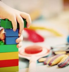 top 10 toy companies in India