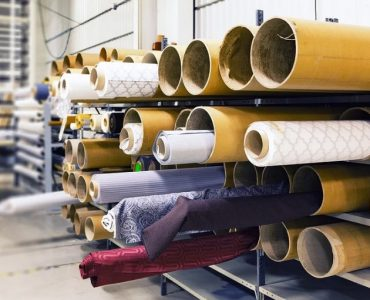 largest textile producing countries