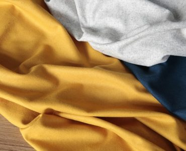 top 10 synthetic fiber manufacturers