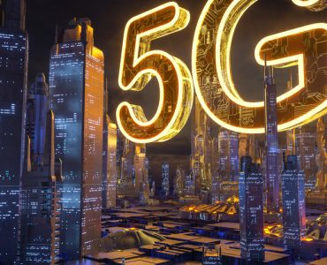 top 5g companies to invest in