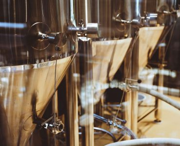 Top craft beer breweries