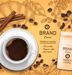 top 10 coffee brands